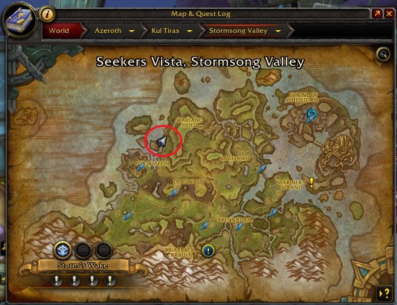 Alliance-Tortollan-Seekers-Location-3