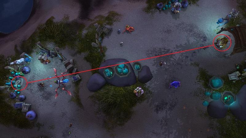 Alliance-Tortollan-Seekers-Location-4