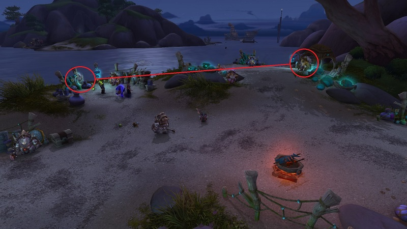Alliance-Tortollan-Seeker-Location-1b