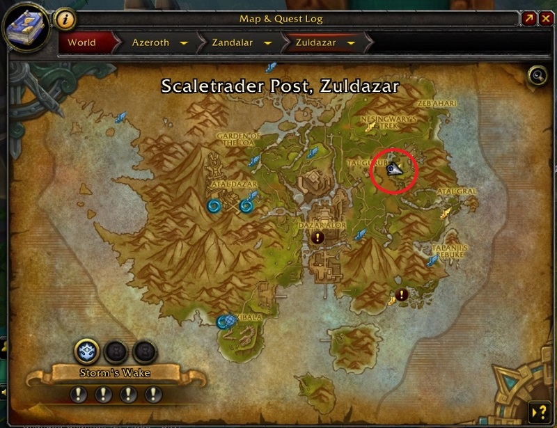 Horde-Tortollan-Seekers-Location-1b
