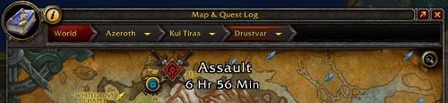 WoW-Assault-Expiry-Timer