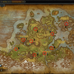 WoW-Stormsong-Valley-Locations