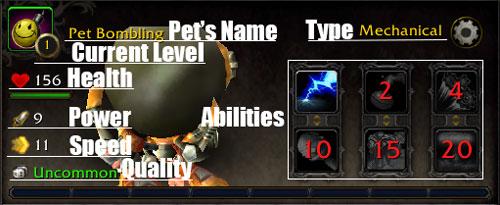 Battle-Pet-Info