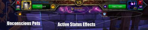 battle-pet-status-effects