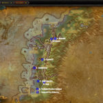 darkshore-horde-pet-farming-map