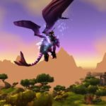netherdrake-flying-mount