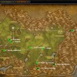 wow-arathi-highlands-horde-toy-farming-map-1