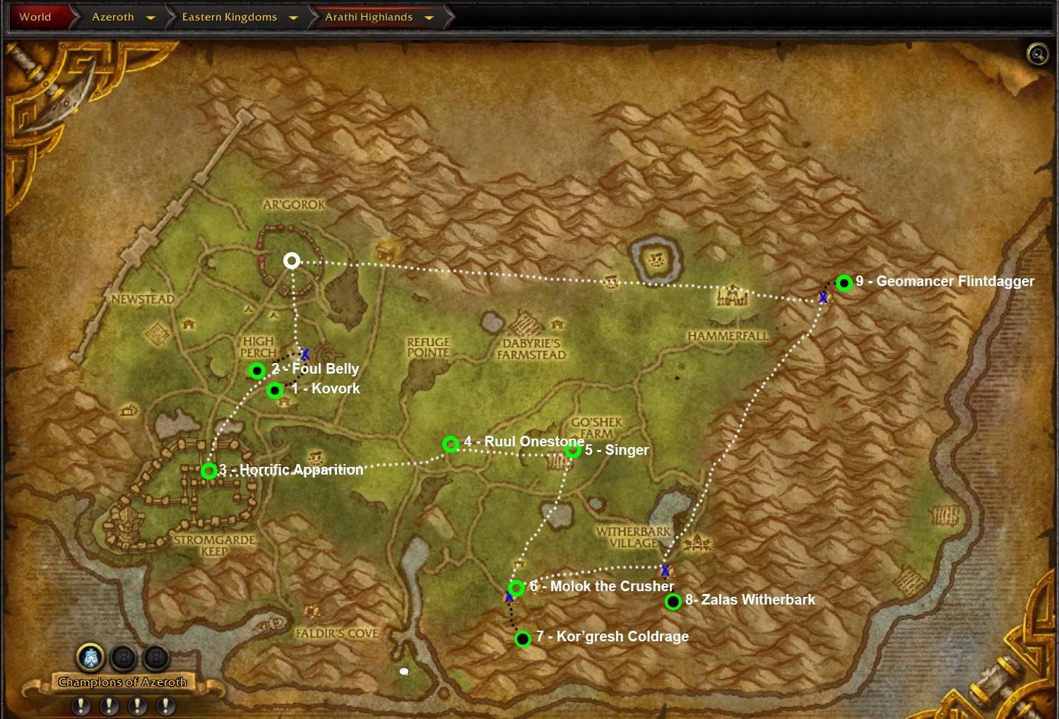 wow-arathi-highlands-horde-toy-farming-map-1