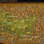 wow-arathi-highlands-alliance-toy-farming-map