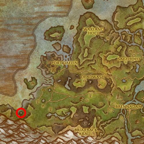 Make-Loh-Go-Stormsong-valley-location
