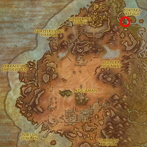 Make-Loh-Go-Voldun-location