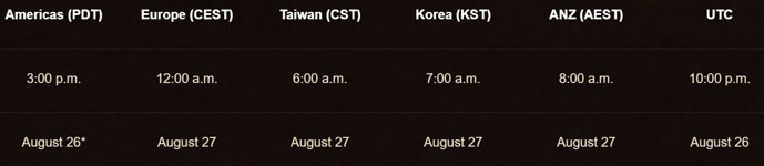 classic-wow-release-schedule