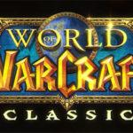 wow-classic-logo