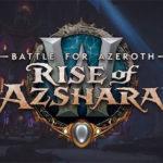 wow-bfa-Rise-of-Azshara-title-image