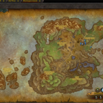 wow-mechagon-map