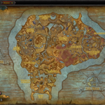 wow-nazjatar-map