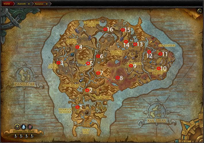 wow-nazjatar-map-locations