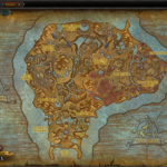 wow-nazjatar-map-2