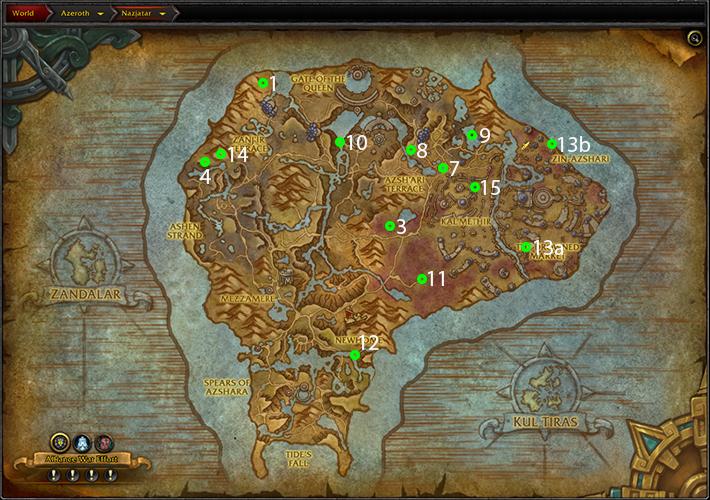 wow-nazjatar-rares-summoned-locations
